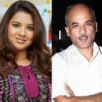 All's well between Sooraj Barjatya and his cousin, Kavita