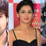 Is Kumkum Bhagya actress Sriti Jha responsible for rift between BFFs Harshad Chopra and Kunal Karan Kapoor?
