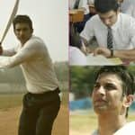M.S.Dhoni – The Untold Story song Besabriyaan : Sushant Singh Rajput gives you an insight about the hardships faced by Dhoni in his younger days