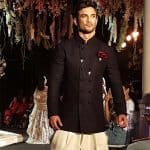 जोखिम को दिया जाता है जरूरत से ज्यादा महत्व : सुशांत सिंह राजपूत