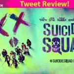 Suicide Squad review: Another DC film gets THUMBS DOWN from the Twitterati!