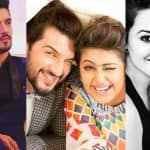 Arjun Bijlani's happy-sad moment, Avika Gor-Manish Raisinghan's new hobby, Anita Hassanandani's one million mark – Telly Insta this week!