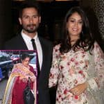 Shahid Kapoor's parents RUSH to meet pregnant Mira Rajput at the hospital - View HQ pics!