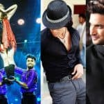 Tiger's ode to Michael Jackson, Sushant Singh's royal look and Alia's throwback picture – check out the BollyInsta this week