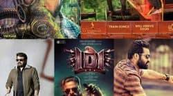 Thodari, Iru Mugan, Janatha Garage, Oppam, IDI- 13 films to look forward to in the second half of 2016!