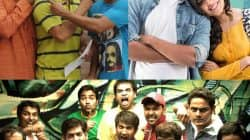 Nanban, Chennai 600028, Pelli Choopulu; 5 South films that will totally remind you of your buddies, this friendship's day!