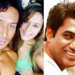 Tiger Shroff's sister Krishna Shroff will enter Bollywood soon, but NOT as an actress!
