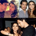 5 early love stories of Salman Khan, Priyanka Chopra, Deepika Padukone that you should know of!