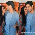 Katrina Kaif just can't stop getting close to Sidharth Malhotra - view pics!