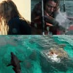 The Shallows Hindi trailer: Blake Lively's this thrilling shark attack flick will scare the bejesus outta you!