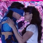 Tiger Shroff and Jacqueline Fernandez's A Flying Jatt will collect Rs 7.50 crore on day 1!