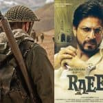 Shah Rukh Khan has more films than Salman Khan in 2017- here's the proof!