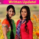 Udaan full episode 23rd August, 2016 full episode: Ragini does emotional drama before Chakor and Suraj!