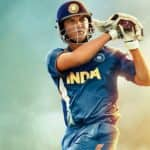 Sushant Singh Rajput's M.S.Dhoni: The Untold Story becomes tax free in Jharkhand and Uttar Pradesh