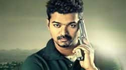 Vijay to sign on films with Theri director Atlee and Kabali director Pa Ranjith?