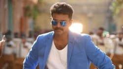 Vijay opts out of Sundar C's mega budget film!