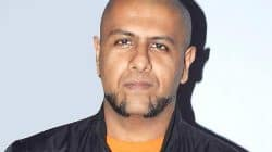 Vishal Dadlani apologizes for his comments on Jain monk after Twitter outrage, QUITS AAP!