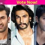 Ranbir Kapoor, Ranveer Singh, Varun Dhawan - which Bollywood actor should play the lead in Sundar C's Sanghamitra?