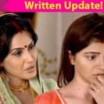 Shakti-Astitva Ke Ehsaas Ki full episode 31st August,2016 written update: Harman and Soumya's romance continues amidst Preeto's investigation!