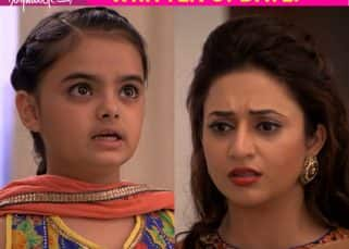Yeh Hai Mohabbatein full episode 31st August,2016 written update: Ishita leaves the house!