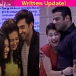 Yeh Hai Mohabbatein full episode 29th August,2016 written update: Pihu SPOILS Ishita and Raman's romantic date!