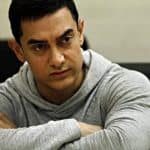 Aamir Khan: Pay scale should not depend on a person's sex