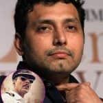 Akshay Kumar's Rustom was a gamble for Neeraj Pandey