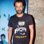 Fitoor director Abhishek Kapoor has an UGLY fight with gym staff!