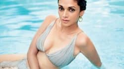 Aditi Rao Hydari will NEVER do sex comedy films and we know why!