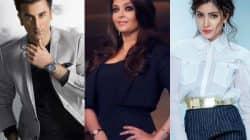 Ranbir Kapoor and Aishwarya Rai's Ae Dil Hai Mushkil teaser will not have a grand launch!