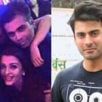 Karan Johar reveals what Fawad Khan will be doing in Ranbir Kapoor's Ae Dil Hai Mushkil