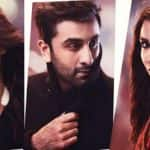Ae Dil Hai Mushkil: Karan Johar REVEALS details about Ranbir, Aishwarya and Anushka's characters in the film