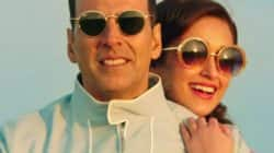 Rustom box office collection: Akshay Kumar and Ileana D'Cruz starrer to enter the 100 crore club?