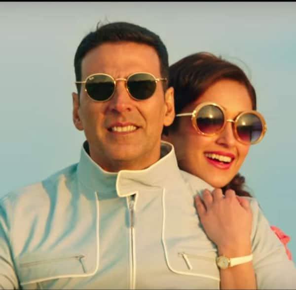 Rustom box office collection: Akshay Kumar and Ileana D'Cruz starrer to enter the 100 crore club?