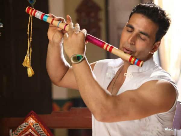 akshy-kumar-krishna-in-oh-my-god