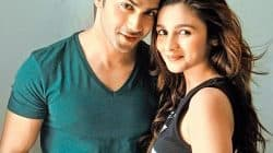 Varun Dhawan and Alia Bhatt sign another film after Badrinath Ki Dulhania