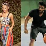Amy Jackson walks out of Arjun Kapoor's Half Girlfriend and we know why!