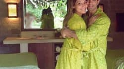 Bipasha Basu: I love Karan Singh Grover because we are like twin souls!