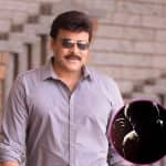 Team Khaidi no 150's birthday wish for Chiranjeevi is going to make all Chiru fans go crazy!