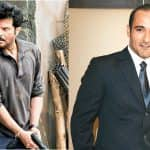 Akshaye Khanna turned down a role in Anil Kapoor's 24 - here's why!
