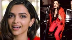 Deepika Padukone totally stands out in this video featuring Lily Collins, Elizabeth Debicki