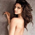 5 ways how Deepika Padukone cracked the Forbes Highest Paid Actress list!