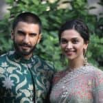 Deepika Padukone is being paid more than Ranveer Singh in Padmavati!