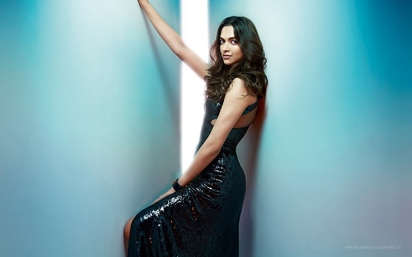 Wow! Deepika Padukone defeats Priyanka Chopra to enter world's top 10 highest paid actresses list