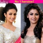 Kumkum Bhagya's Sriti Jha or Yeh Hai Mohabbatein's Divyanka Tripathi Dahiya - who is a BIGGER star on TV?
