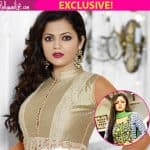 Leaked! Drashti Dhami's first look from Pardes Mein Hai Mera Dil – view pics!