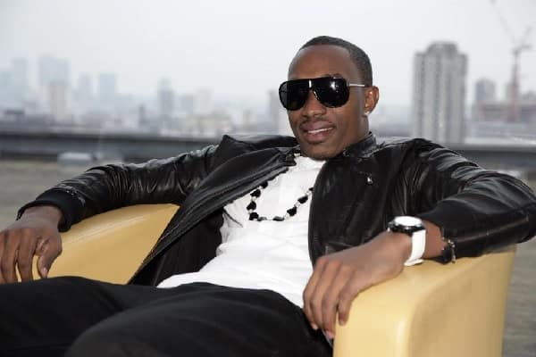 Dwayne Bravo to sing a peppy track for Tum Bin 2