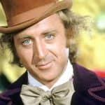 Gene Wilder, Willy Wonka and the Chocolate Factory actor, dies at 83