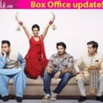 Happy Bhag Jayegi day 5 box office collection: Abhay Deol's comedy is steady, earns Rs. 13. 96 crore in total