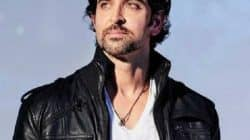 Hrithik Roshan's latest tweet on empathy and feeling sorry for a%*holes is one questionable message